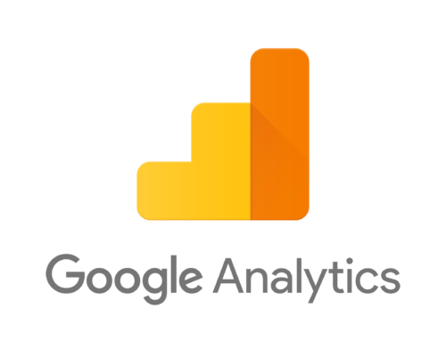 Google Analytics Data Update