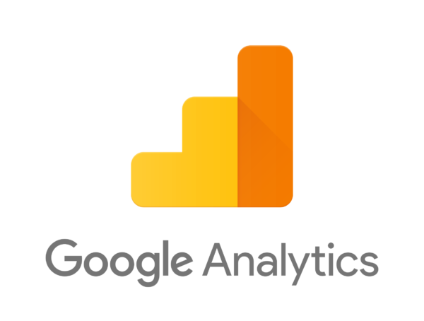 Google Analytics for Real Estate Websites
