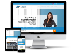 Best real estate websites in Colorado