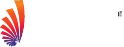 Cevado Logo