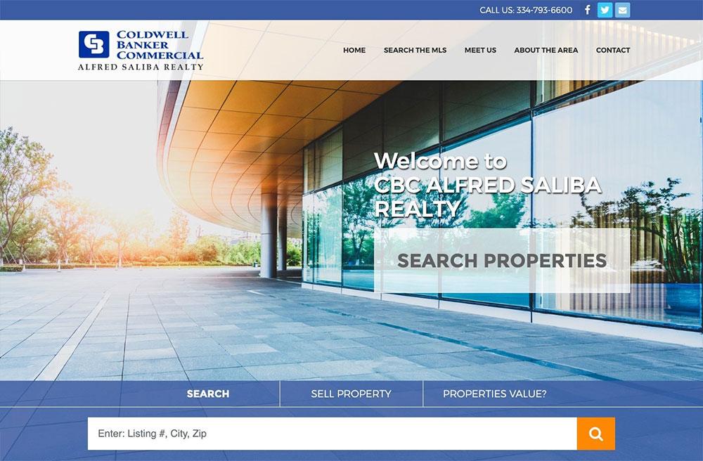 best real estate websites