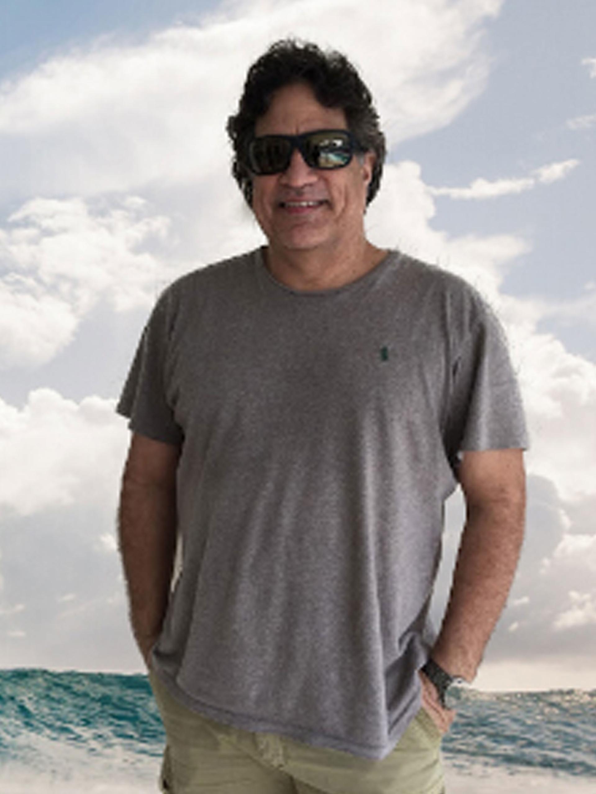 Gene Ramos